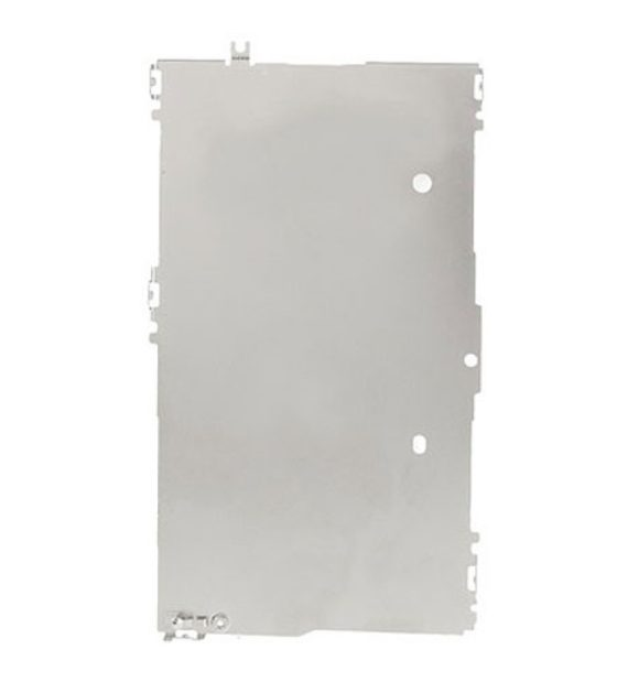 LCD shield plate - iPhone 5C LCD Shield Metal Plate