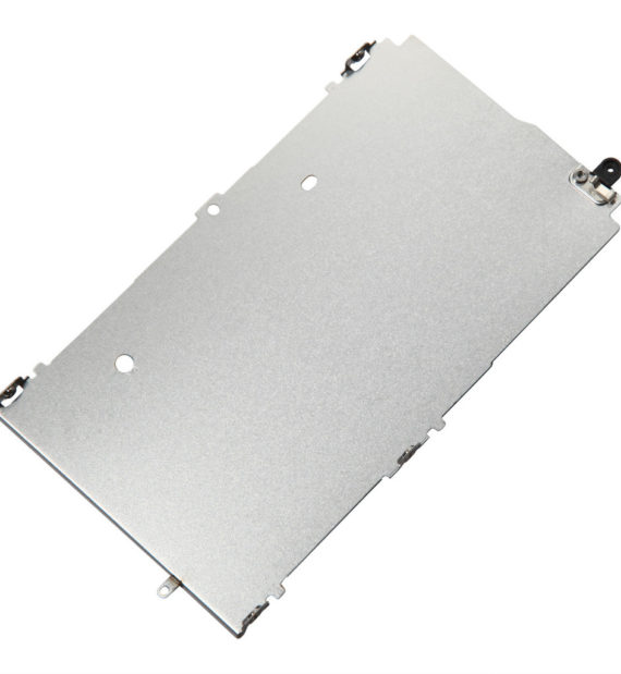 LCD shield plate - iPhone 5S LCD Shield Metal Plate