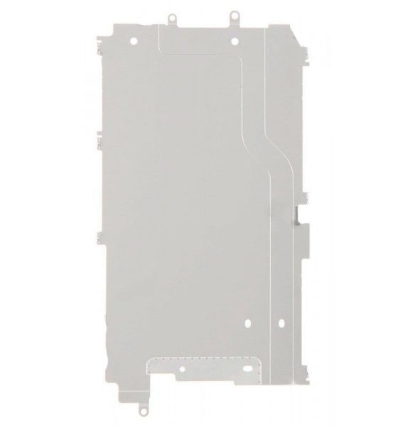 LCD shield plate - iPhone 6 LCD Shield Metal Plate