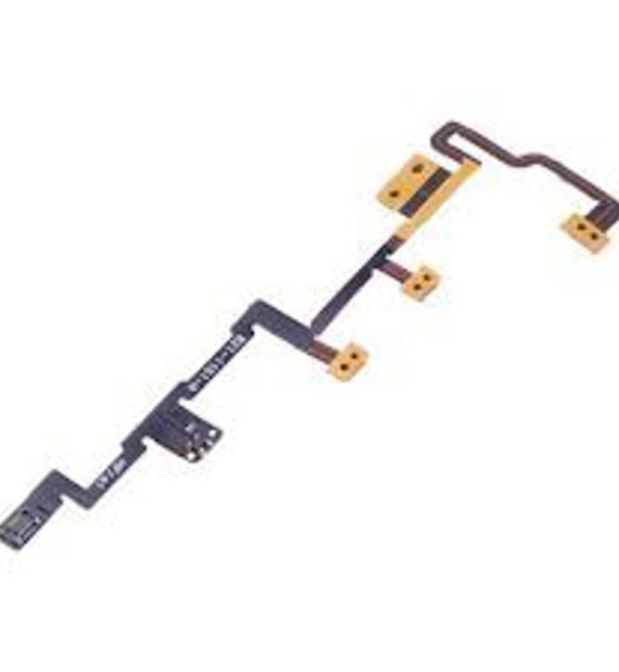 iPad 2nd Generation Power Flex Cable