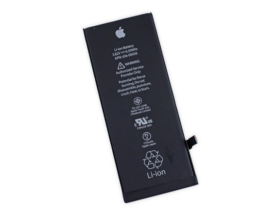 Iphone 6s Battery Oem Royalty Parts