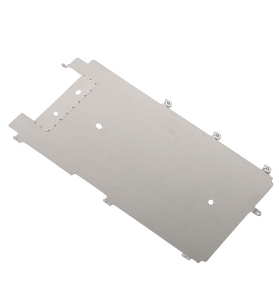 LCD shield plate - iPhone 6S LCD Shield Metal Plate