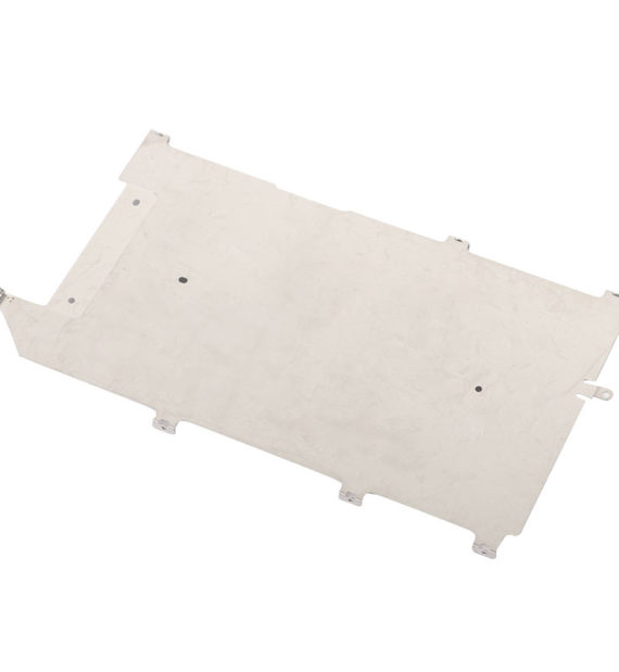 LCD shield plate - iPhone 6S Plus LCD Shield Metal Plate