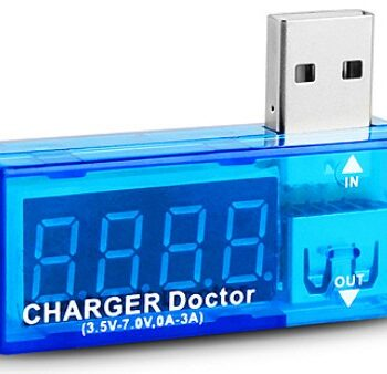 usb-charger-doctor