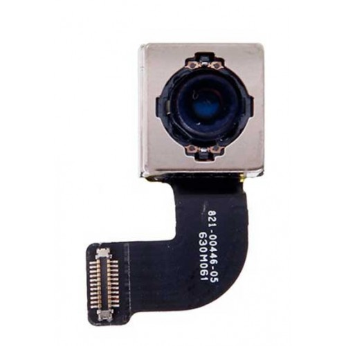 reputable site 5f64e 895d2 iPhone 8 Main Rear Camera - Royalty Parts